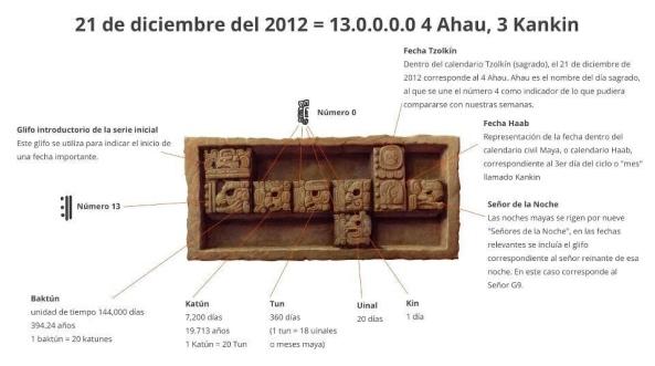 20121221-144044.jpg